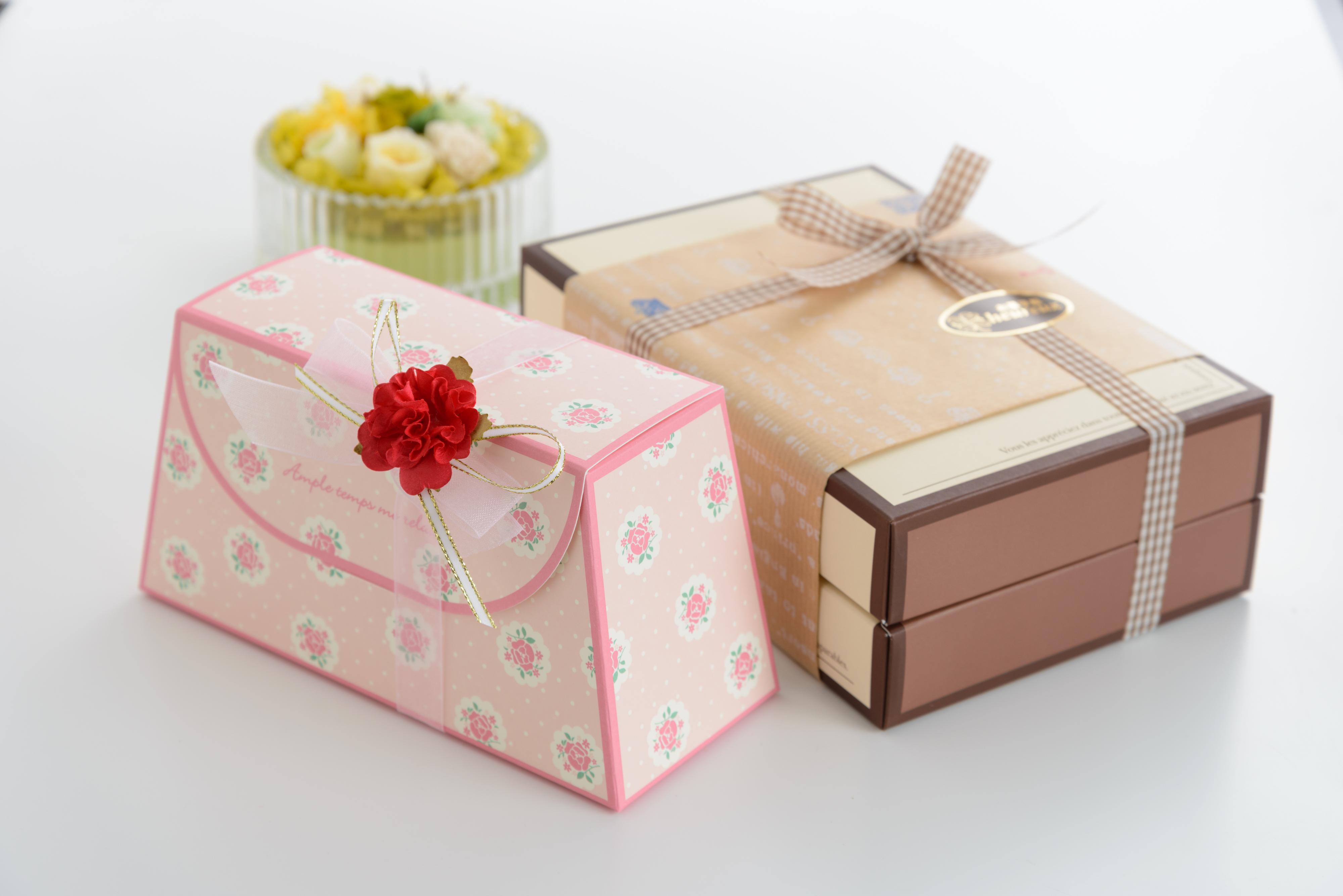 ☆焼き菓子は、お好みで詰め合わせも出来ます☆ なお、地方発送も承ります